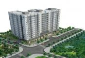 Hai Thành ký kết hợp đồng với 185 khách hàng đặt mua căn hộ Bình Trị Đông B