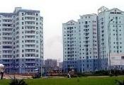 OGC được lập quy hoạch khu đô thị xanh 311 héc-ta tại Đông Anh