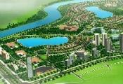 Đầu tư xây hạ tầng kỹ thuật dự án River Silk City với 600 tỷ đồng