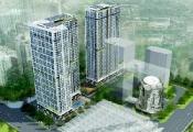 Viglacera Land khai trương nhà mẫu dự án Thang Long Number One