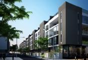 Hà Nam duyệt quy hoạch 1/500 Khu đô thị mới Châu Giang- Green Pearl