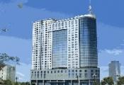 Quý 22011 - Mở bán dự án Eurowindow Multicomplex