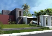 VinaLiving: Giới thiệu dự án Norman Estates tại Hà Nội