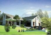 INT Group: Ra mắt cụm biệt thự nghỉ dưỡng The Melody - Sky Villas 2