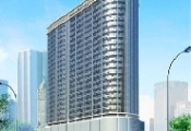 Mở bán khu căn hộ cao cấp Eurowindow MultiComplex