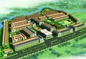 Long An: Giao hơn 8ha đất cho doanh nghiệp xây dựng Khu dân cư Thành Hiếu