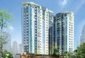 HÀ Nội: Chấp thuận dự án Mỹ Sơn Tower