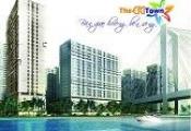 Hoa Binh House: Chào bán căn hộ The Era Town với giá từ 15 triệu đồngm2