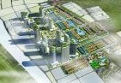 PVFC Land: Giảm 93,7 tỷ đồng lợi nhuận trong quý II