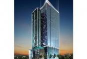 Colliers International Việt Nam chào thuê trung tâm thương mại thuộc Habico Tower