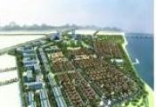PVC – Idico: Đầu tư trên 4.900 tỷ đồng vào dự án Khu đô thị mới Chí Linh - Cửa Lấp