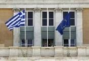 Điều gì sẽ xảy ra nếu nền kinh tế Hy Lạp vỡ nợ?
