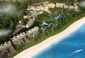 Mở bán căn hộ khu phức hợp Laguna Lăng Cô với giá từ 290.000 USD/căn