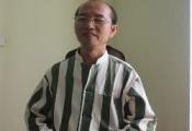 Đường vào tù của đại gia bất động sản Sài Gòn