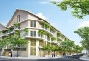 Mở bán đợt 1 dự án Eco Village với giá từ 3 triệu đồngm2