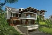 Mở bán dự án Full House với giá từ 1,5 triệu đồngm2