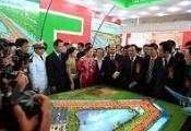 Phúc Khang: Ra mắt hai dự án phía Nam tại thị trường Hà Nội