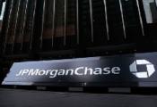 JPMorgan Chase: Chính sách thắt chặt của Việt Nam bắt đầu hiệu quả