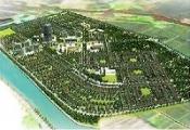 Đất nền Khu đô thị Mỹ Gia – Tp.Nha Trang giá từ 5,5 triệu đồng/m2