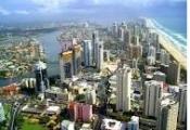 Thị trường bất động sản 2012: Để tồn tại doanh nghiệp phải có chiến lược tốt