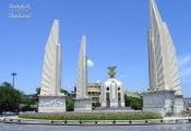Jones Lang LaSalle: Bất động sản Thái Lan tăng trưởng trở lại