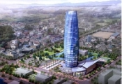TAKCO cân nhắc việc đầu tư dự án trong năm 2012