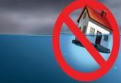 Có nên cứu bất động sản?