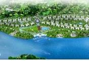 Sắp khởi công Phú Gia Villa Compound tại Đà Nẵng