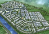 Chào bán đất nền Khu đô thị Mỹ Gia giá từ 6 triệu đồng/m2