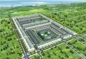 Mở bán dự án Gold Hill với giá từ 3,2 – 4 triệu đồngm2