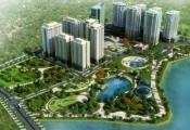 Đô thị Sông Đà: Lợi nhuận dự kiến đạt 1,2 tỷ đồng