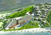 Ra mắt Mercure Sơn Trà Resort tại thị trường Hà Nội