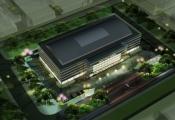Khai trương Melinh Plaza Hà Đông vào tháng 82012