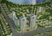 Savills là đại lý phân phối độc quyền dự án Tay Ho Residence