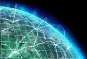 World Bank: Kinh tế toàn cầu sẽ chỉ tăng trưởng 2,5% trong năm 2012