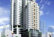 SongDa Urban đầu tư dự án 451 tỷ đồng