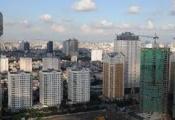 Hà Nội: Căn hộ cao cấp sẽ chiếm lĩnh thị trường vào năm 2014