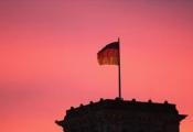 Moodys hạ triển vọng Đức và các nước châu Âu