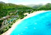 Savills Việt Nam: Tiếp thị độc quyền khu nghỉ dưỡng Laguna Lăng Cô
