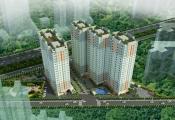 Hung Thinh Land phân phối độc quyền Tân Mai Apartment