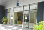 Tập đoàn FLC lập tổ đòi nợ khách mua nhà!