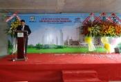 Mở bán căn hộ 26 Nguyễn Thượng Hiền giá từ 960 triệu đồngcăn