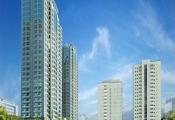 Mở bán Tay Ho Residence với giá từ 27 triệu đồng/m2