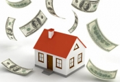 Tìm hiểu về Quỹ đầu tư bất động sản