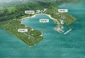 TP.HCM: Đẩy nhanh tiến độ dự án Saigon SunBay