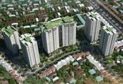 Thành lập sàn giao dịch bất động sản Hanco9