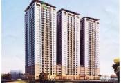 Làn sóng giảm giá căn hộ chung cư