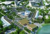 Chào bán đất nền Khu dân cư An Thạnh với giá từ 5 triệu đồng/m2