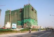 Chào bán Phúc Thịnh Tower với giá từ 13 triệu đồng/m2