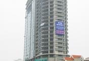 Chào bán đợt 2 Eurowindow Multicomplex